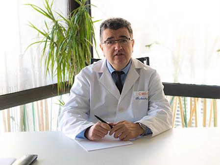 DR. J.J. SÀNCHEZ CANO