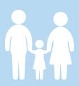 Atención integral en Medicina de Familia